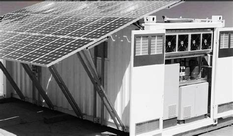 chambre froide prix chambre froide containeris 233 e d 233 nergie solaire chambre froide containeris 233 e d 233 nergie solaire