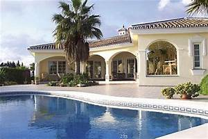 location villa espagne avec piscine pas cher location With location maison piscine privee espagne 1 location villas avec piscine costa blanca e6 location