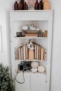 Pinterest, Fall, Home, Decor, Ideas, To, Inspire