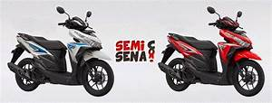 Specifications And Latest Price Honda Vario 150