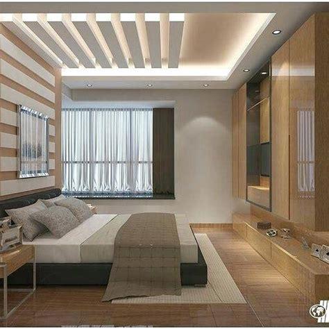 fall ceiling design for small bedroom false ceilings designs for bedroom pop fall ceiling design 20460