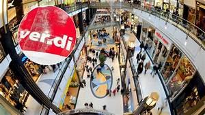 Verkaufsoffener Sonntag Outlet Berlin : verdi klagt gegen achten shopping sonntag in berlin ~ A.2002-acura-tl-radio.info Haus und Dekorationen