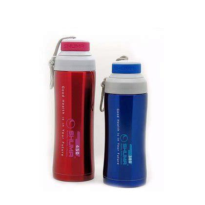 shuma ss vacuum sport bottle