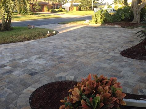 how much to pave a driveway top 28 cost of paving a driveway driveway paving comparing asphalt vs brick vs concrete
