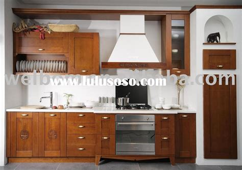 shaker style kitchen cabinets manufacturers shaker style kitchen cabinets for price china 7918