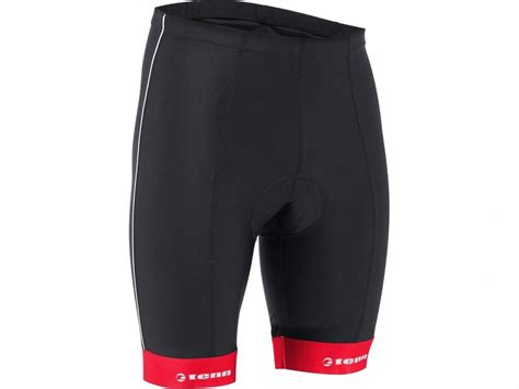 11 Of The Best Cheap Cycling Shorts That Will Keep You