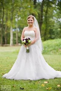 patina bridal and formal wear roanoke va wedding dress With wedding dresses roanoke va