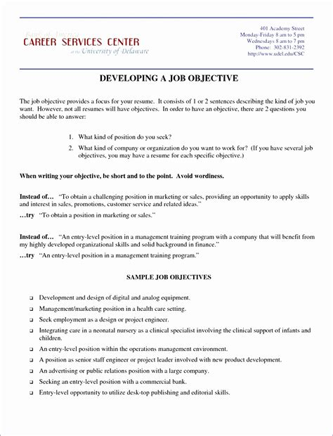 excellent cover letter template excel templates