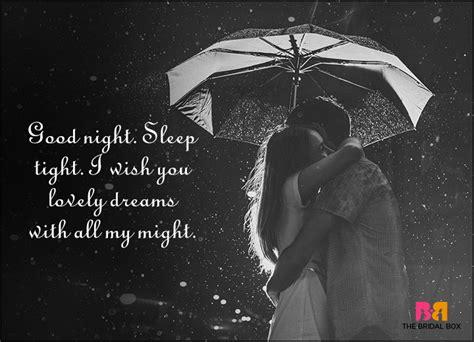 good night love quotes  tuck  beau   night