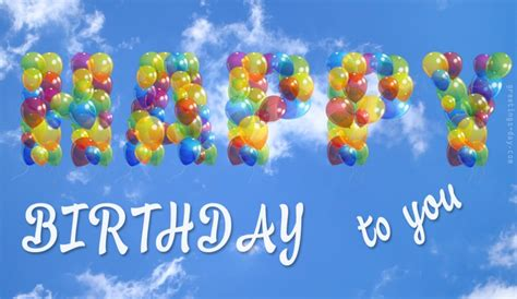 Happy Birthday Animated Images Happy Birthday Best Free Images Animated Gifs
