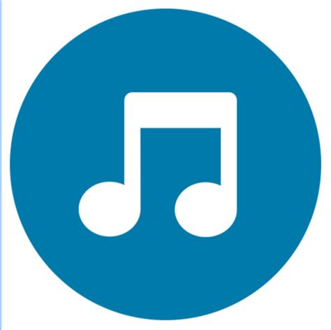 mp3 app for android 10 best free apps for android fromdev