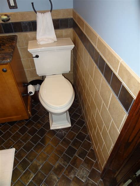pictures  ideas  wood effect bathroom floor tile