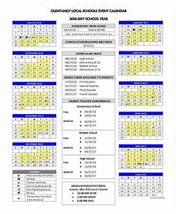 event calendar templates 9 free word pdf format With calendar of events template word