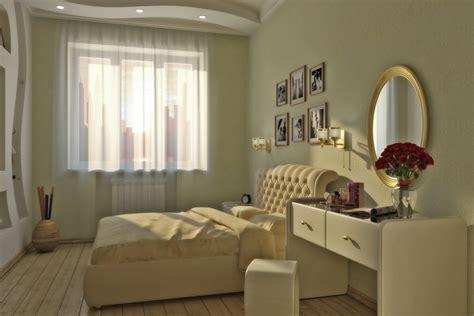 light in bedroom 3d visualization bedroom 12103   bedroom 52625 xxl