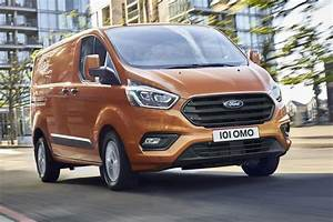 Ford Transit Custom 2018 Preis : new ford transit custom for 2018 info and pictures of ~ Jslefanu.com Haus und Dekorationen