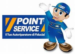 Point Service Auto : autofficina pitstop officina auto milano ~ Medecine-chirurgie-esthetiques.com Avis de Voitures