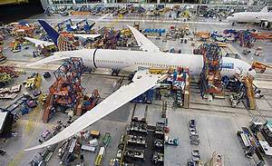 Assembly Automation Takes Off in Aerospace Industry   2015 ...