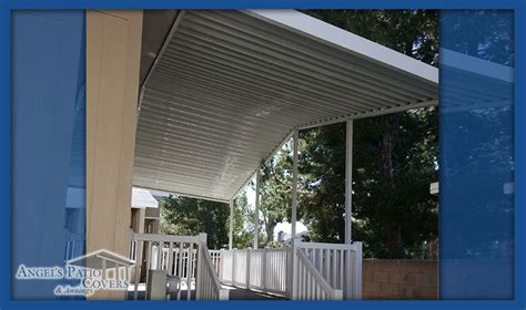 alumawood patio covers in menifee