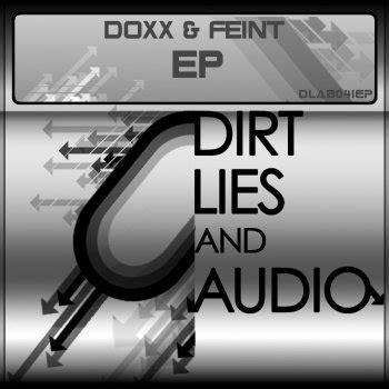 Feint & Doxx  Mind In Motion Lyrics Musixmatch
