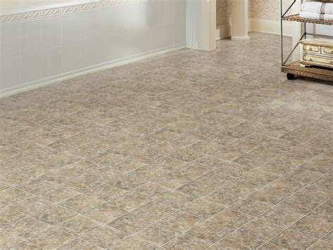 vinyl floor lowes inspirations cozy lowes linoleum flooring for classy interior floor design whereishemsworth com