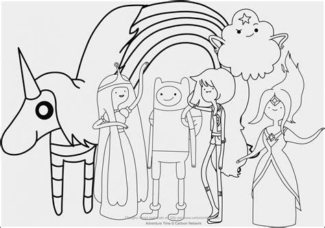 disegni principesse da colorare e stare 15 principesse da stare e colorare business e
