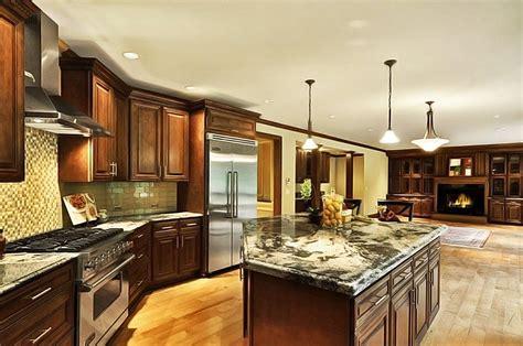 affordable cabinets and custom closets phoenix az affordable cabinets scottsdale