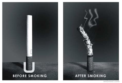 world  tobacco day   ads    quit