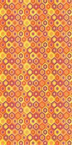 Tapete 70er Jahre : schrille 70er jahre pop art tapete vintage pop art wallpaper vintage wallpaper wallpaper ~ Frokenaadalensverden.com Haus und Dekorationen