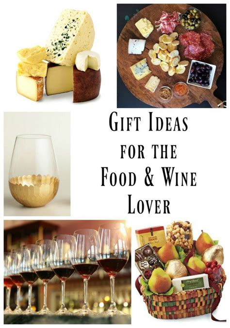 gift ideas for the kitchen great gift ideas for the food and wine lover my suburban