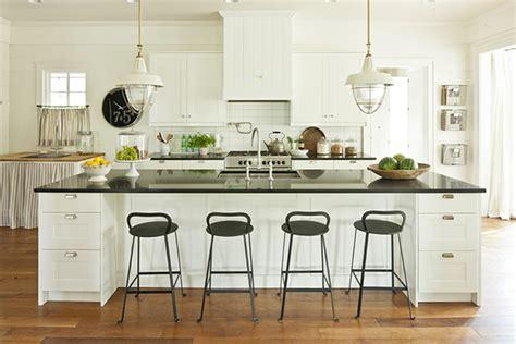 ballard designs kitchen island ballard designs rutland counter stool cottage kitchen 4292