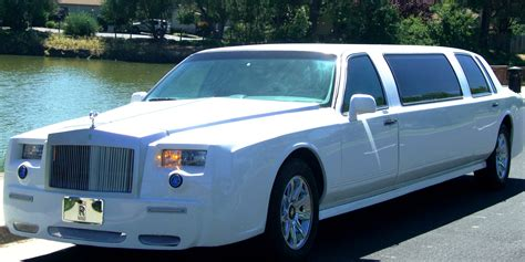 Rolls Royce Limo Rental by Rolls Royce Stretch Limo Concord Walnut Creek