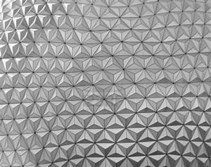 Sacred, Geometry, Wallpaper