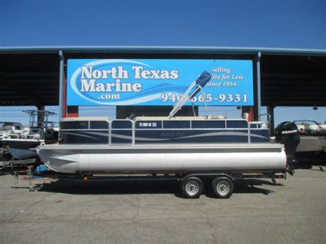 Boats For Sale In South Texas by Bay 522fcr Boats For Sale In Texas