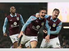 Aston Villa How could the Clarets line up in 433 with