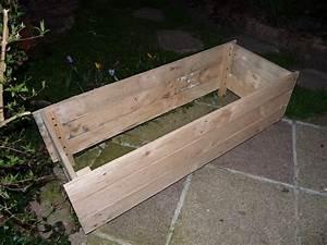 Jardiniere Pas Chere : jardiniere exterieure pas chere 10 r233cup amp cr233ations par jo235l et marie jo ~ Melissatoandfro.com Idées de Décoration