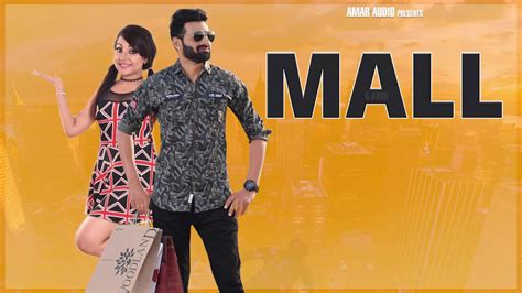 Mall Mp3 Song Download