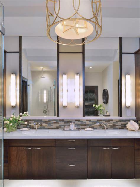 Extraordinary Vertical Bathroom Lights Horizontal
