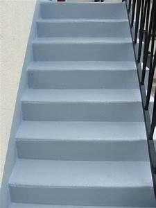 repeindre un escalier lyon appartement bourgeois de m With delightful peindre des escalier en bois 1 peindre un escalier en bois technique et conseils