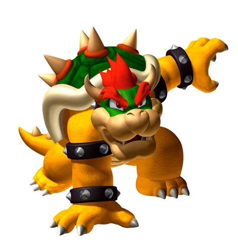 letter to santa bowser vs ganondorf battles comic vine 11121