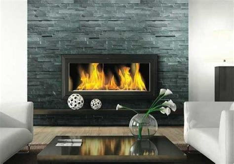 remodeling contemporary fireplace tile ideas with on