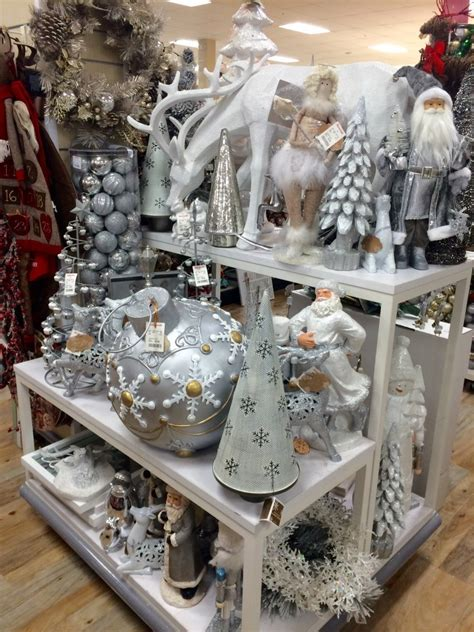 Home Goods Decorations - decorations at home goods billingsblessingbags org