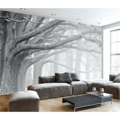 korean sheet horizontal  wallpaper size