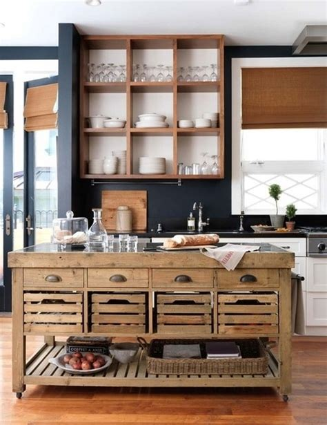 cuisines tendance 2014 2015 kitchens crates and kitchen