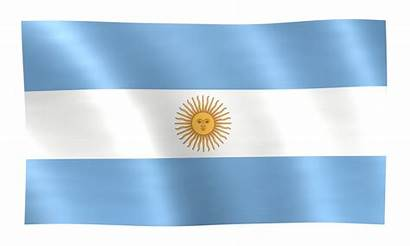 Argentina Flag Argentin Transparent Symbol Loyalty Flags