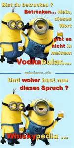 63 best images about minions sprueche on merry nutella and manche - Minions Sprüche