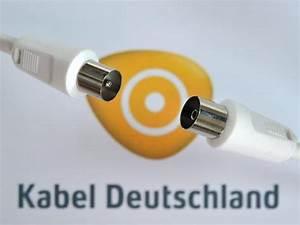 Kabel Deutschland Abdeckung : kabel deutschland best tigt netzst rung in teilen berlins news ~ Markanthonyermac.com Haus und Dekorationen