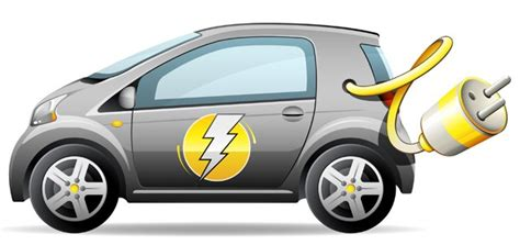 sur si鑒e voiture 1 voiture neuve sur 100 est désormais électrique transportez moi