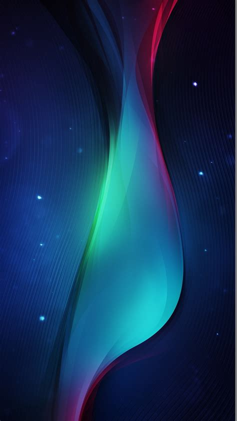 Abstract Samsung Galaxy S6 Android Wallpaper Free Download