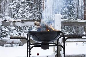 Glühweinparty Im Garten : gartenparty im winter backburner grill nachr sten ~ Whattoseeinmadrid.com Haus und Dekorationen