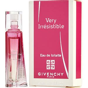 irresistible eau de toilette irresistible eau de toilette fragrancenet 174